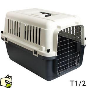 recherche urgent cage pour transport chien de 6 lbs pour stérili