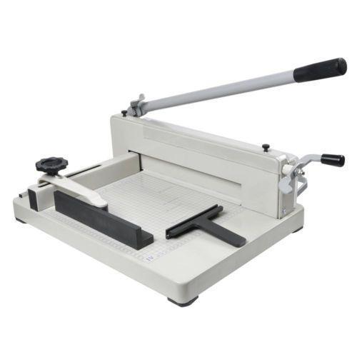 where can i buy a cheap paper cutter Special buy see more special offers box partners bp2440k 24 in kraft unbleached butcher paper rolls for 40 lbs basis weight reduced price product image 18-inch standard all-in-one dispenser and cutter, wrapping butcher meat paper cutter product image price $ 68 00 product title.