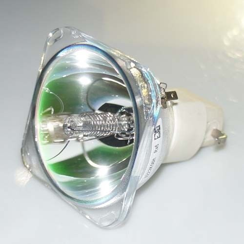 NEW ORIGINAL PROJECTOR LAMP BULB FOR ACER X1260P H5350 X1260E XD1160 XD1160Z