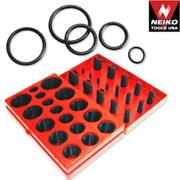 Metric O Ring Kit
