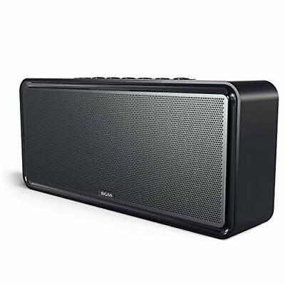 DOSS SoundBox XL Altavoz Bluetooth
