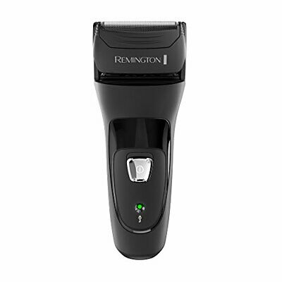 Remington F3-3900B Foil Shaver, Men's Electric Razor, Electr