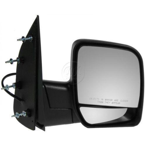 Ford E450 Mirror