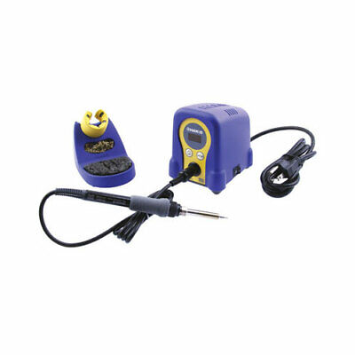 Hakko Fx888d29byp Esd-safe Digital Soldering Station W Fx8801 And T18d16