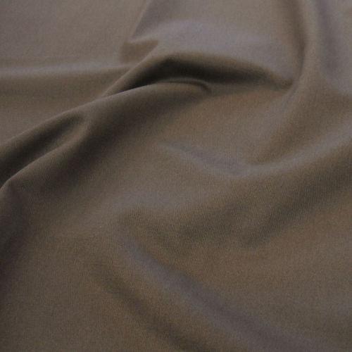 robuster stoff ebay. Black Bedroom Furniture Sets. Home Design Ideas
