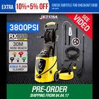 3000-3999 psi Pressure Washers