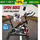 Unbranded Gym & Training Spinning Bike Exercise Bikes