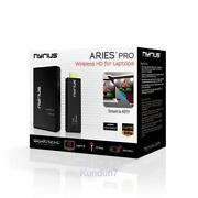 Wireless TV Transmitter HDMI