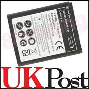 HTC Desire C Battery
