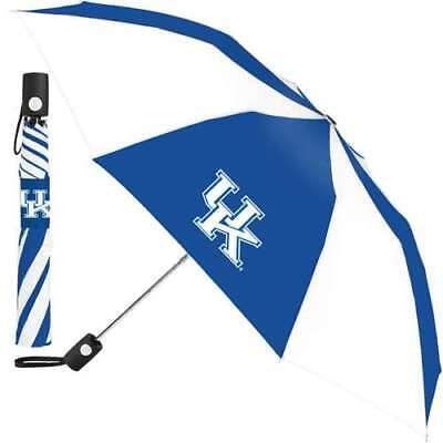 Kentucky Wildcats Umbrella - Auto (Kentucky Wildcats Umbrella)