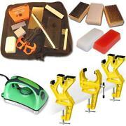 Ski Wax Kit