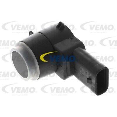 1 Sensor, Einparkhilfe VEMO V30-72-0022 Original VEMO Qualität passend für