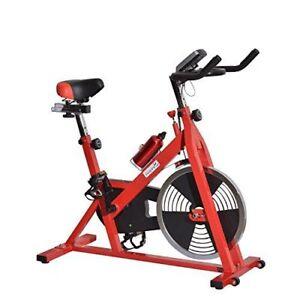 Soozier spinning bike new/ Velo spinning neuf Soozier