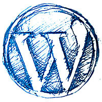 WordPress support expert available to help you