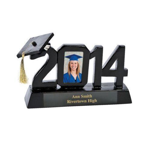 Graduation Frame | eBay