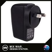 USB Wall Charger Australia