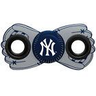 Derek Jeter MLB Gloves