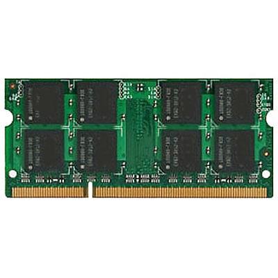 NEW! 8GB DDR3 1600 MHz PC3-12800 SODIMM 1.5v 204 pin Laptop Memory RAM DDR3