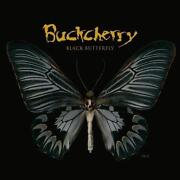 Buckcherry CD