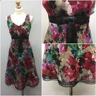 Tea Dress Dresses for Women