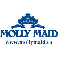 MOLLY MAID Franchise for Sale in Kingston, ON