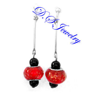 Best Selling in Clip on Earrings