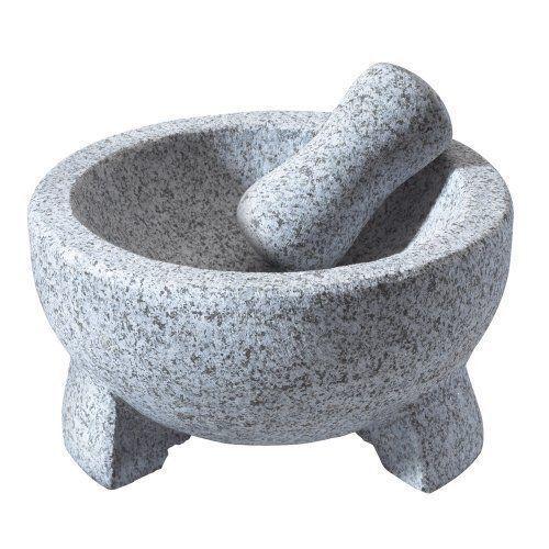 Top 5 Mortar And Pestles Ebay