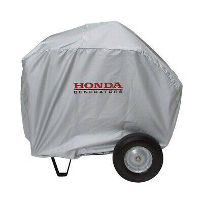Honda All Weather Generator Cover For Emeb 5000 7000 Series - 08p57-z07-00s