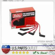 Mallory Spark Plug Wires