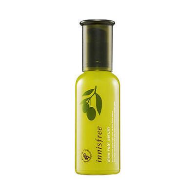 Innisfree Olive Real Serum 50ml
