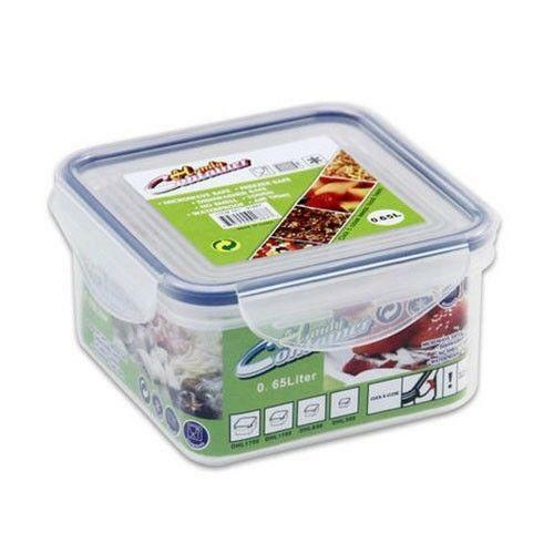 disposable food containers plastic food container set ebay 30066
