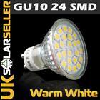 High Power LED Lamp