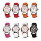 Sinobi Watches, Parts & Accessories