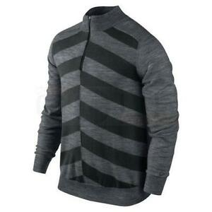 caed7008c891 Nike Golf Sweaters