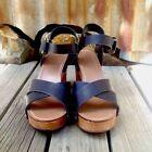 Sportsgirl Sandals Heels for Women