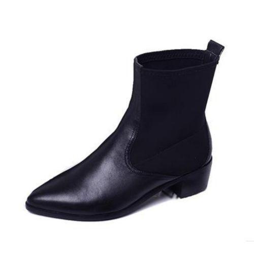 womens cowboy boots size 9 5 ebay