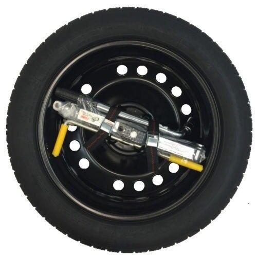 Range Rover Evouge Spare wheel kit with Jack | in Brightlingsea, Essex |  Gumtree