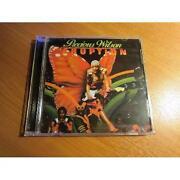 Eruption CD