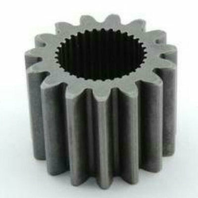Sun Gear Part No. 45012403--jcb Backhoe 3cx