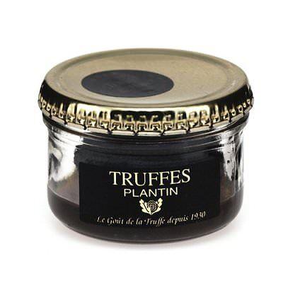French Black Winter Truffle Whole, Kosher - 2 oz
