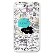 iPhone 4 Hard Case