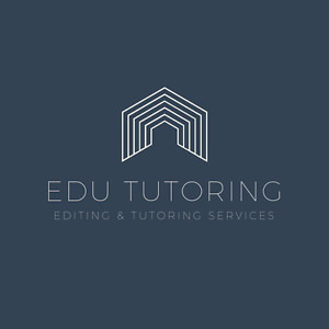 English Tutoring, Proofreading, Editing and Writing Services