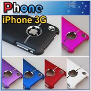iPhone 3GS Hard Case