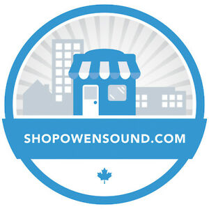 ShopOwenSound.com