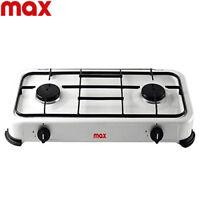 Cucina a gas - Elettrodomestici - Kijiji: Annunci di eBay