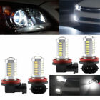 Unbranded Direct Replacement Car & Truck Headlights HB4 (9006) Bulb