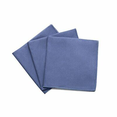 - Fuller Brush Suede Microfiber Cleaning Cloths Multipurpose Thick Soft Towels