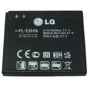 LG Optimus P990 Battery