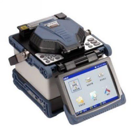 Fusion Splicer Electrical Amp Test Equipment Ebay