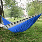 Unbranded Double Camping Hammocks